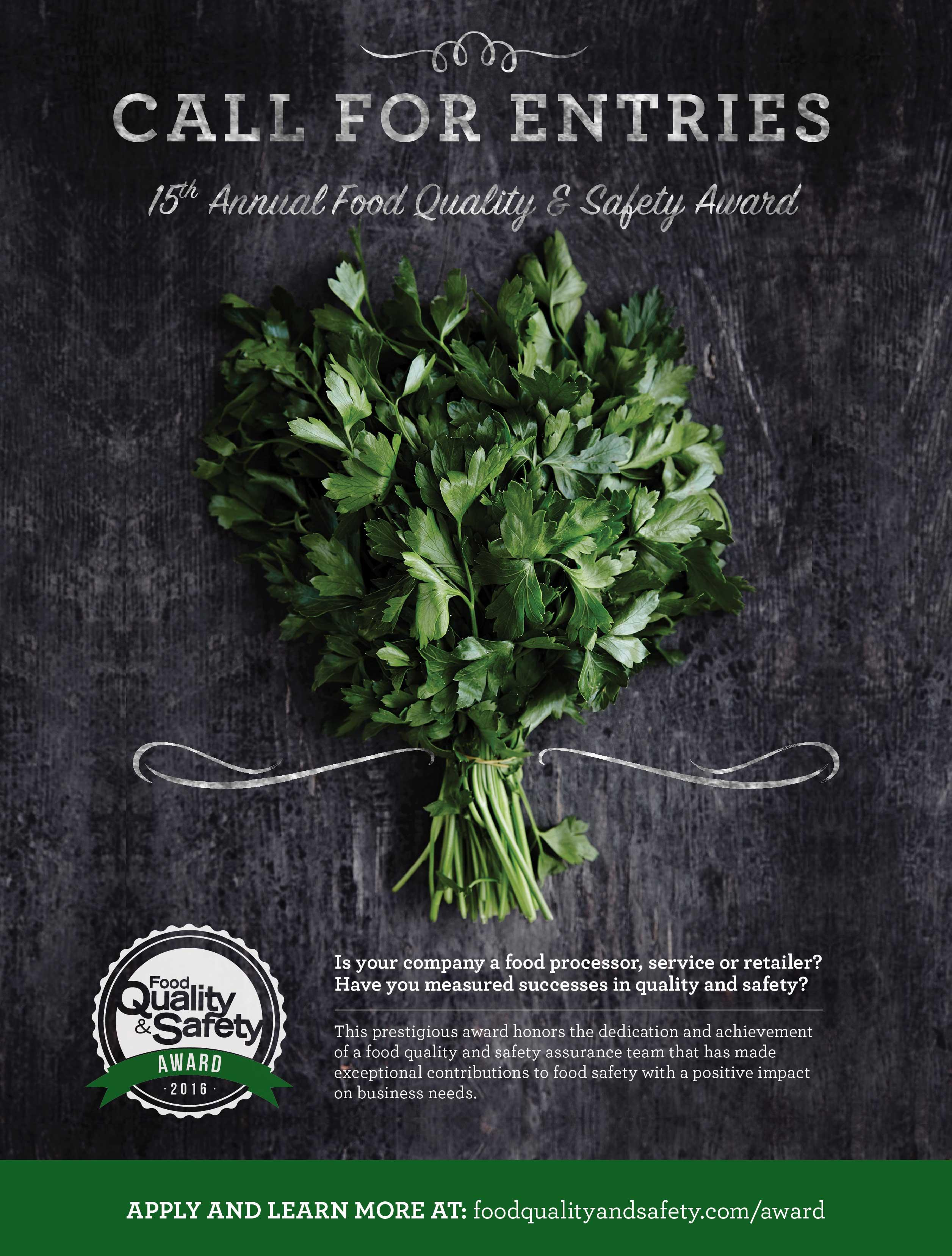 FQS_AwardCampaign_Final-02-web