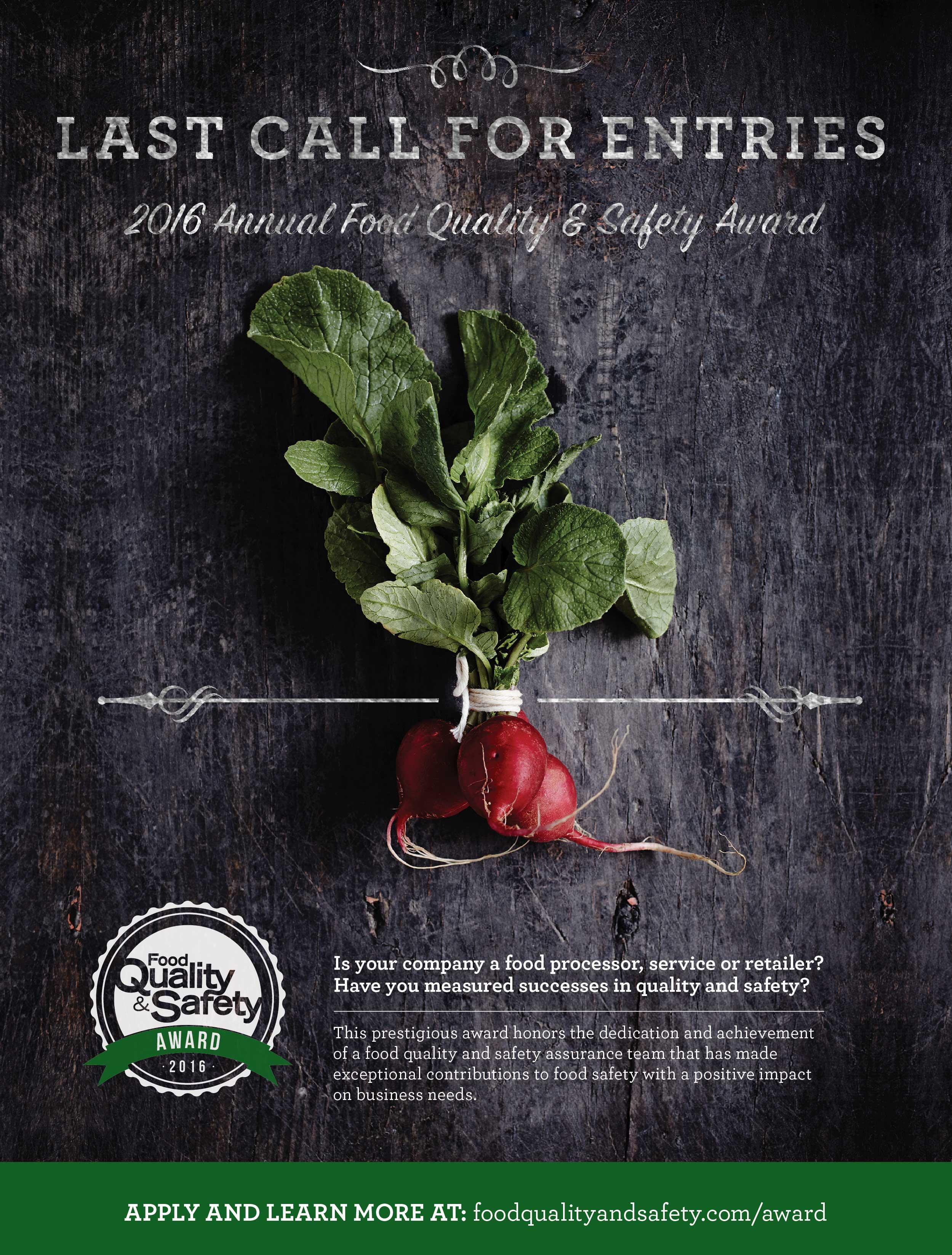 FQS_AwardCampaign_Final-03-web