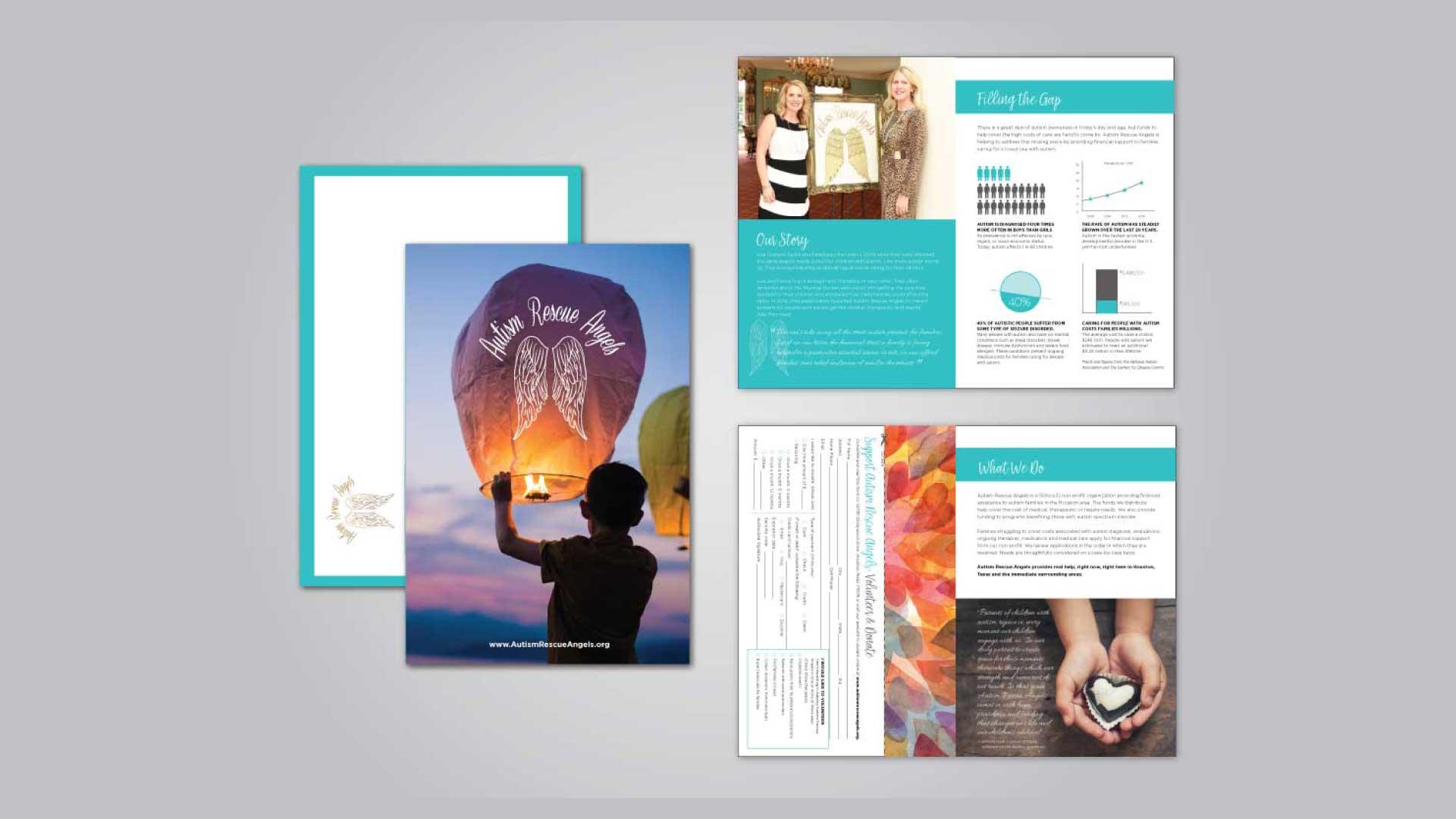 ARA-Branding-web