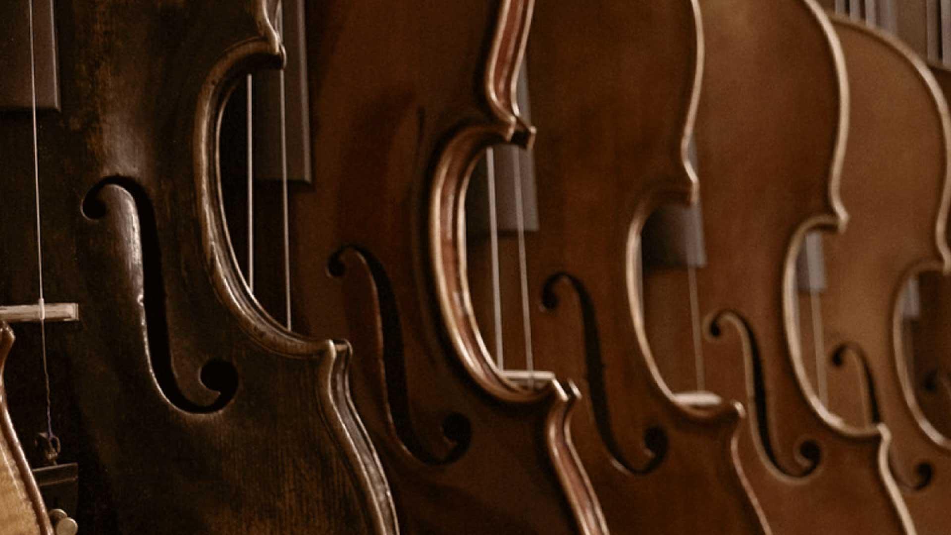 Amati-Violin3