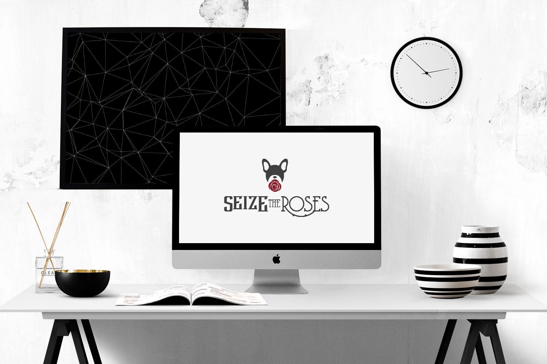 portfolio-seizetheroses-web