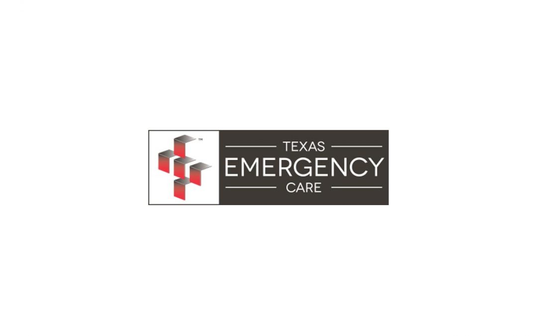 Texas Emergency Care Center Client Story