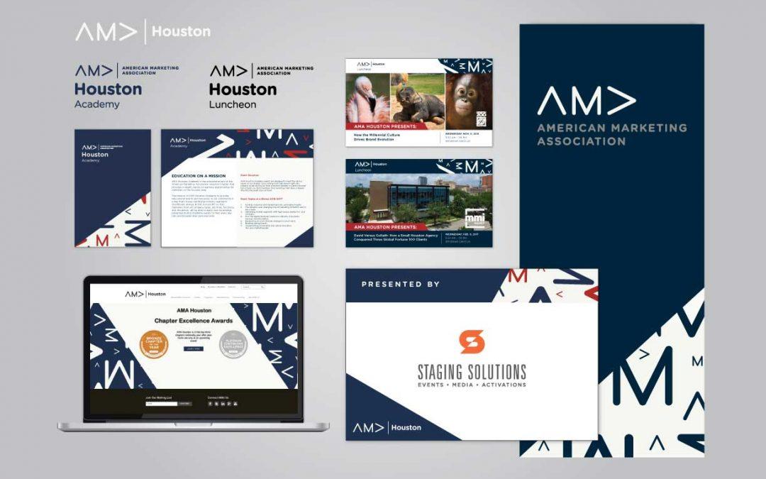 AMA Houston Chapter