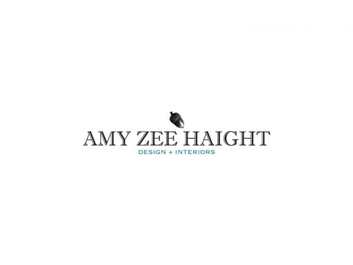 Amy Zee Haight Client Story