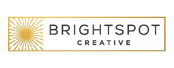 Brightspot Creative