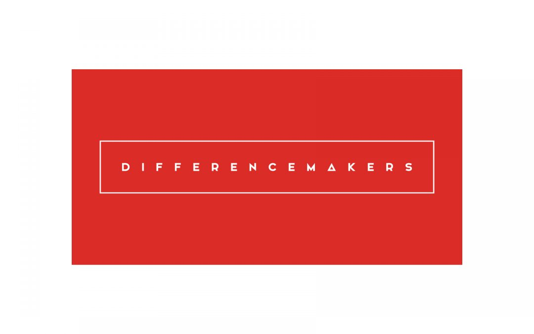DifferenceMakers Client Story